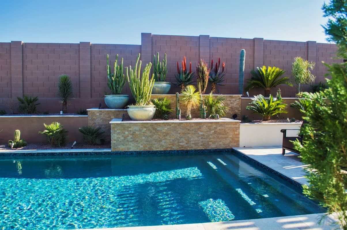 Blog imagine backyard living part 11 for Pool and spa show 2016