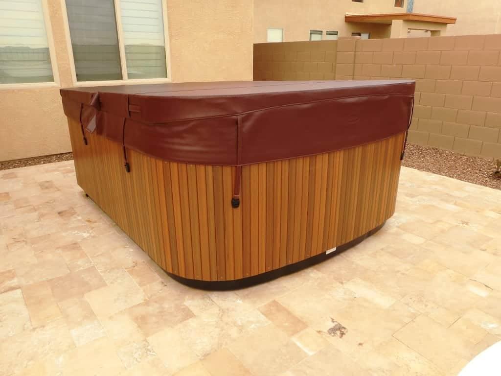 imagine-backyard-living-hot-tub-spa-jacuzzi-sundance-4