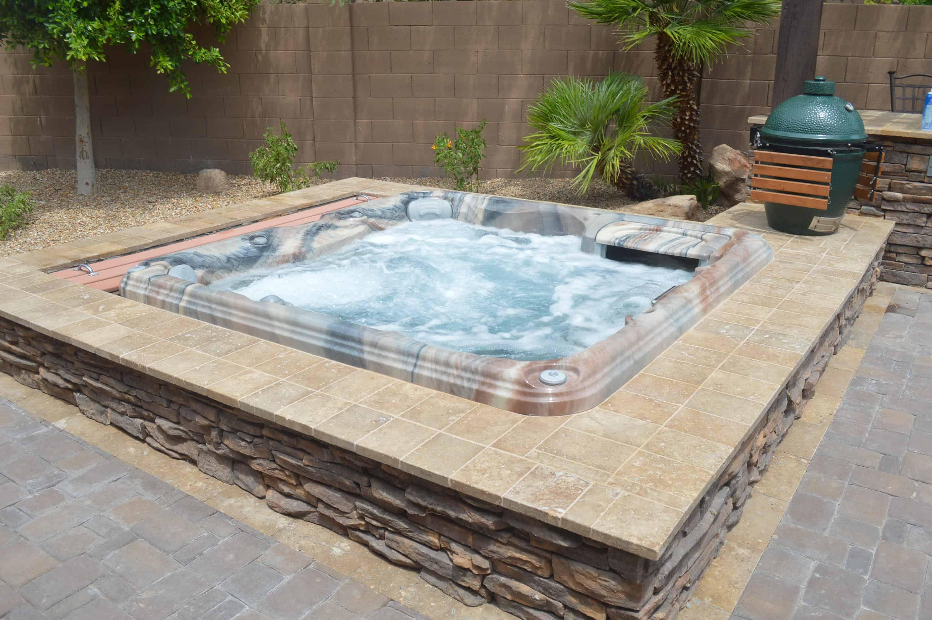 imagine-backyard-living-hot-tub-spa-jacuzzi-sundance-59