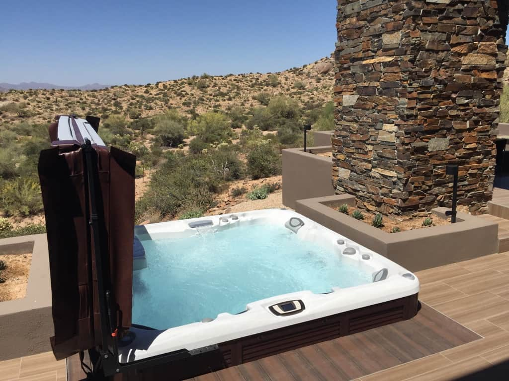 Imagine_Backyard_Living-_Scottsdale__AZ__3_