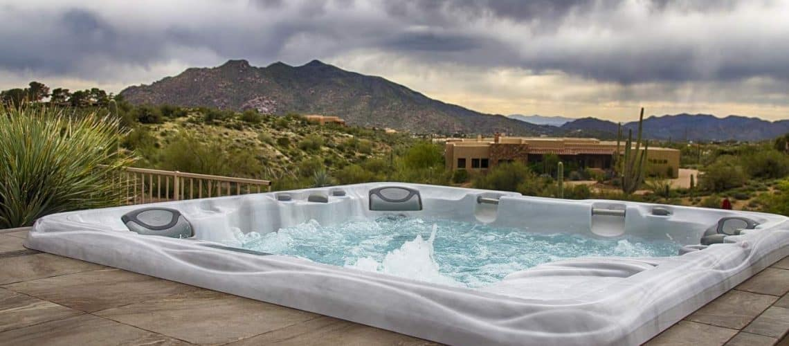 why-buying-a-hot-tub-from-a-spa-show-is-not-a-good-idea